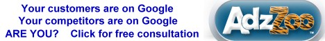 Are you on Google? Free consultation