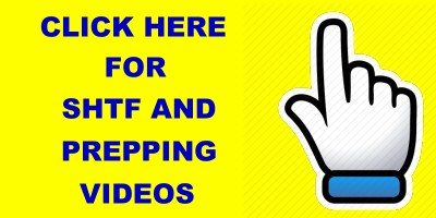 click                         here for shtf and prepping videos