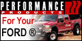 Buy Ford Parts & Accessories