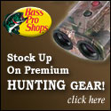 Bass Pro Shops Outdoors Online: Hunting