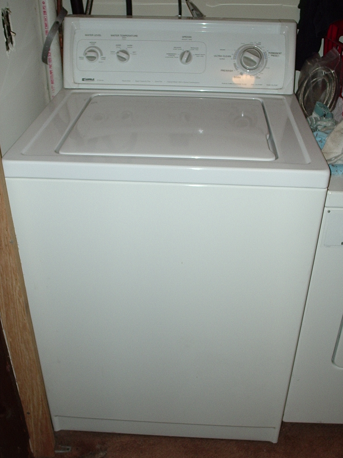 Washing machines at sears full size of heavy duty washer Sears kenmore washer